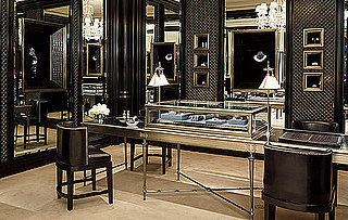 Enjoy your family do things that you like to do by ralph for Ralph lauren office furniture